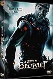 echange, troc La Légende de Beowulf
