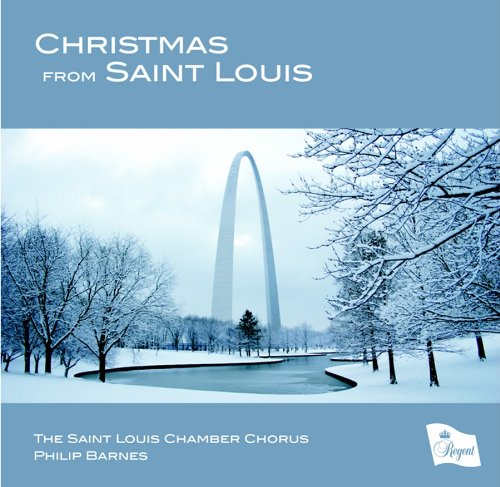 christmas-from-saint-louis