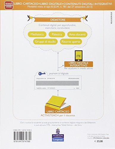 Gold pre-first. Con e-book. Con espansione online. Per le Scuole superiori