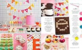 Celebrate-Everything-Fun-Ideas-to-Bring-Your-Parties-to-Life