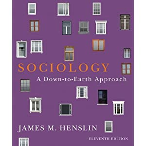 reflection personal experience sociology Use this simple tool to help team members learn from experience.
