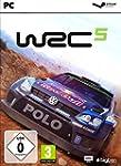 WRC 5 FIA World Rally Championship [P...