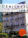Dnichez votre logement
