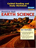 Earth Science Workbook