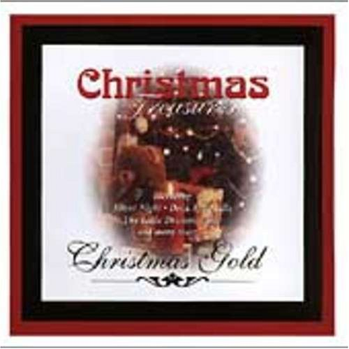 Various Artists - Christmas Treasures - Christmas Piano - Zortam Music
