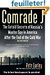 Comrade J: The Untold Secrets of Russ...