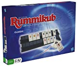 Toy - Rummikub Game