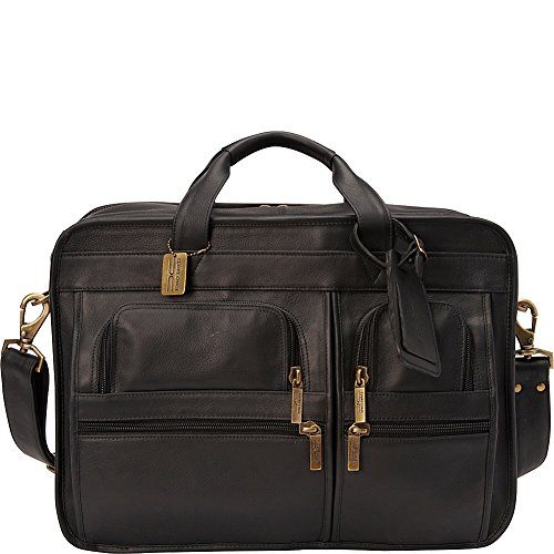 Claire-Chase-Italian-Leather-Matte-Briefcase