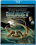 Beast, the Extended Version [Blu-ray]
