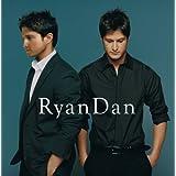 Ryandan (1 Bonus Track)by Ryandan