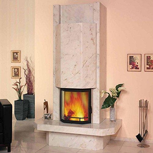 kamin marmor preisvergleiche erfahrungsberichte und. Black Bedroom Furniture Sets. Home Design Ideas