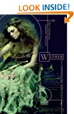 Wither (The Chemical Garden, Book 1) (Chemical Garden 1)