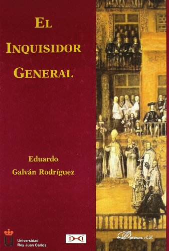El Inquisidor General
