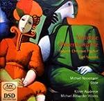 Oboe Recital: Niesemann, Michael - Fi...
