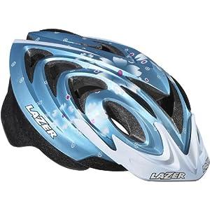 _Lazer__Junior_Street_Kids_MTB_bike_uni-size_youth_helmet_ by Lazer