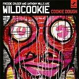 echange, troc Wild Cookie - Cookie Dough