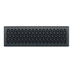 Creative MUVO mini IP66-rated Water-resistant Portable Bluetooth Speaker with NFC (Black)