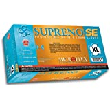 Microflex - Supreno SE Powder-Free Nitrile Gloves - Box