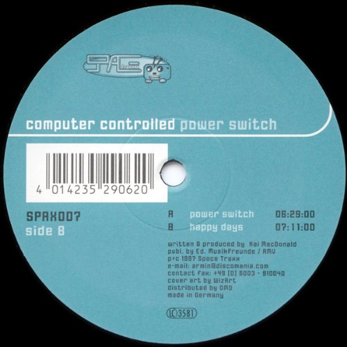 computer-controlled-power-switch-space-traxx-spax007