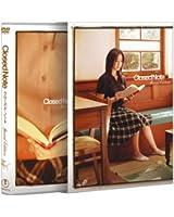 クローズド・ノート スペシャル・エディション(2枚組) [DVD]