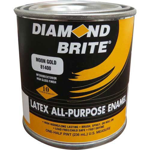 diamond-brite-latex-gloss-enamel-paint-royal-blue-8-oz-pail-6-case