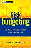 Risk Budgeting:Portfolio Problem Solving with Value-at-Risk