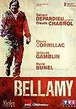 Bellamy |