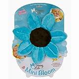 リトルプリンセス Mini Bloomバススポンジ ターコイズ ランキングお取り寄せ