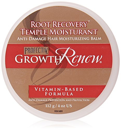 profectiv-growth-renew-root-recovery-temple-stimulant-4-ounce