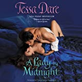 A Lady by Midnight (Spindle Cove series, Book 3) (The Spindle Cove Series)