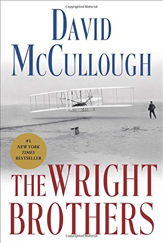 The Wright Brothers ISBN-13 9781476728742
