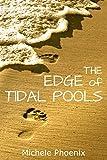The Edge of Tidal Pools