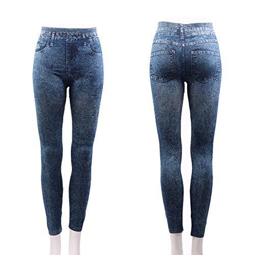 vultera-tm-2016-femmes-aspect-denim-jean-stretch-skinny-pour-femme-slim-jeggings-pour-femme-academie