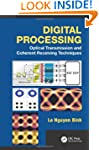 Digital Processing: Optical Transmiss...