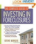 The Complete Guide to Investing in Fo...