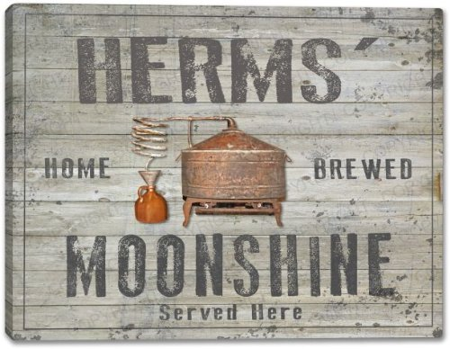 herms-home-brewed-moonshine-canvas-print-24-x-30