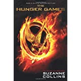 The Hunger Games: Movie Tie-in Edition ~ Suzanne Collins