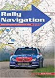 img - for Rally Navigation book / textbook / text book