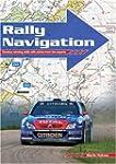 Rally Navigation: Develop Winning Ski...