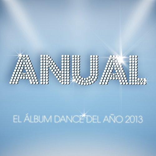 anual-2013-explicit