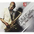 Ballad Emotion By Manu Dibango