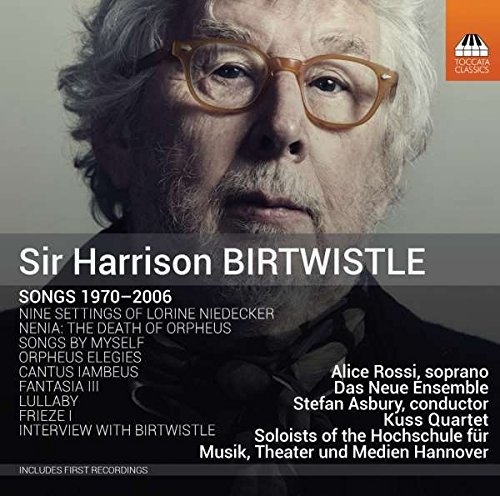 sir-harrison-birtwistle-songs-19702006-by-jasmin-isabel-kuhne