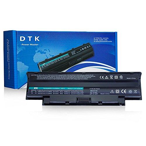 dtkr-batterie-haute-performance-pour-ordinateur-portable-dell-inspiron-13r-14r-15r-17r-n3010-n3110-n