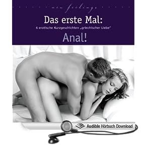 extreme sexpraktiken massage erotik hannover