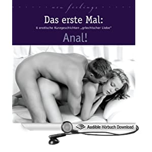 tantra massage oberhausen sexshop troisdorf