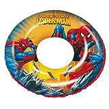 Acquista Mondo 16344 - Ciambella gonfiabile di Spiderman