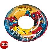 Mondo 16344 - Ciambella gonfiabile di Spiderman
