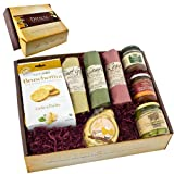Aperitivo Gourmet Gift Box