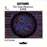 Third Dimension Live in concert, The