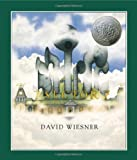 Sector 7 (Caldecott Honor Book) (0395746566) by Wiesner, David